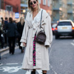 61-london-fashion-week-spring-2018-street-style-day-5