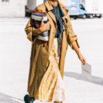 street_style_milan_fashion_week_dia_3_versace_giorgio_armani_377496828_1200x1800