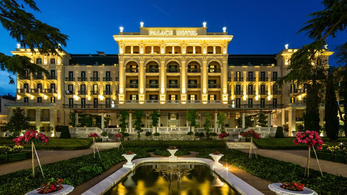 kempinski-palace-portoroz-external-night-istria-slovenia