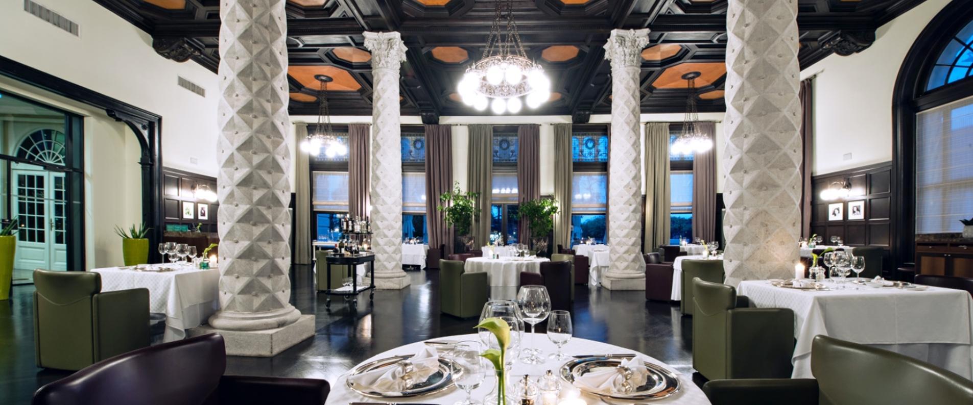restaurant-sophia-kempinski-palace-portoroz