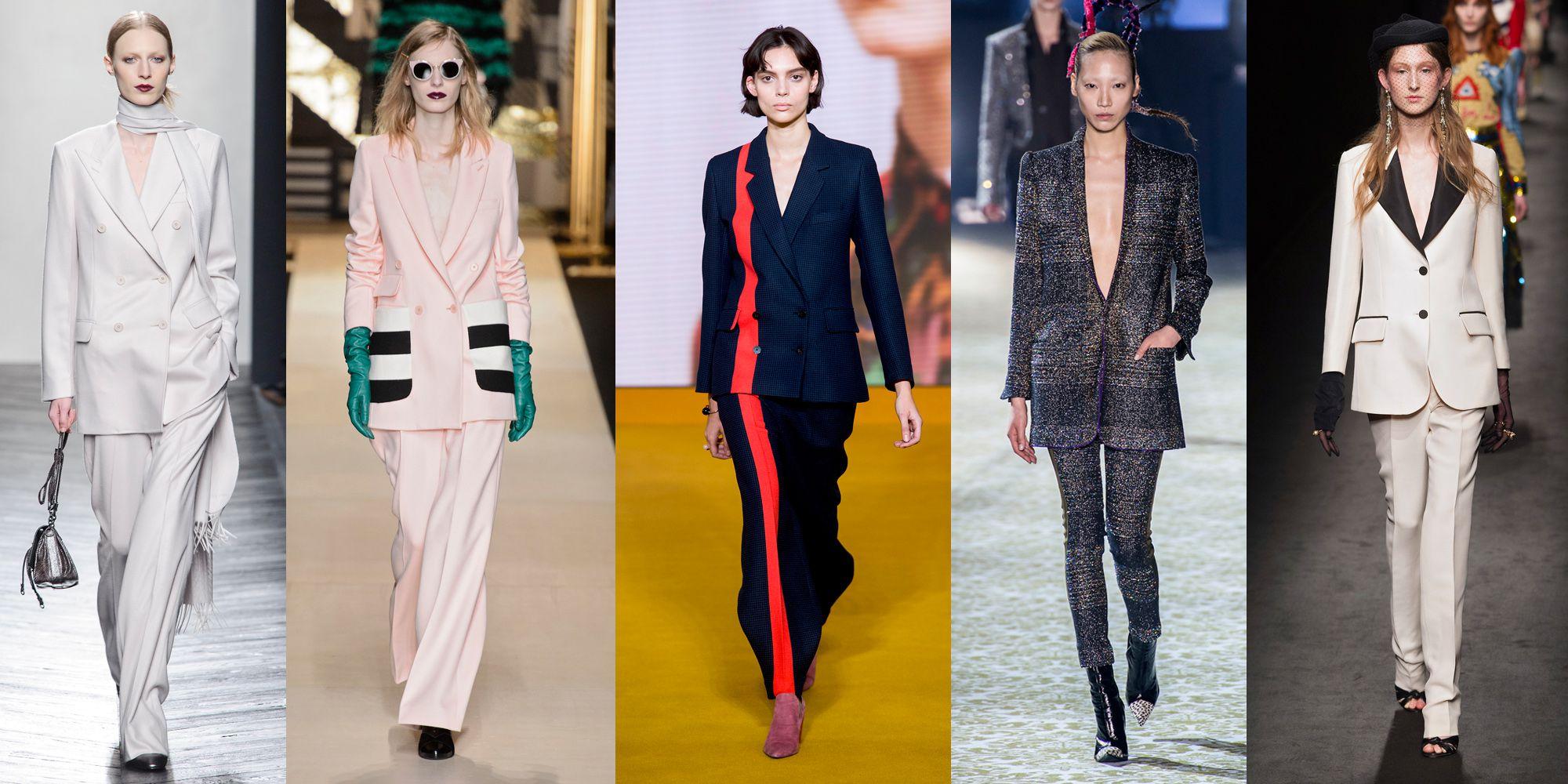 1479315956-tailleur-pantalone-moda-inverno-2017