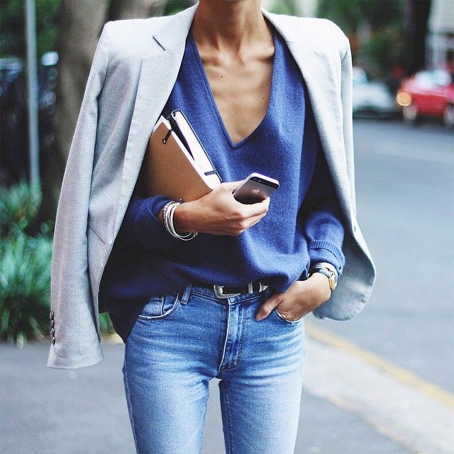 casual-business-women-best-outfits7