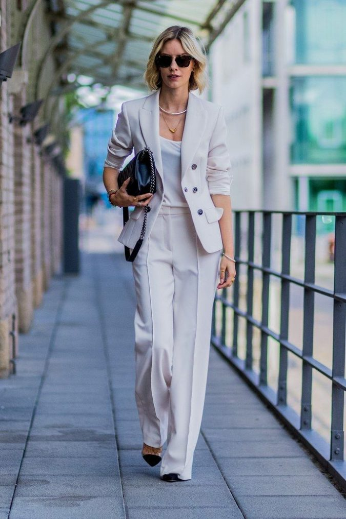 monochrome-work-outfit-summer-suit-675x1012