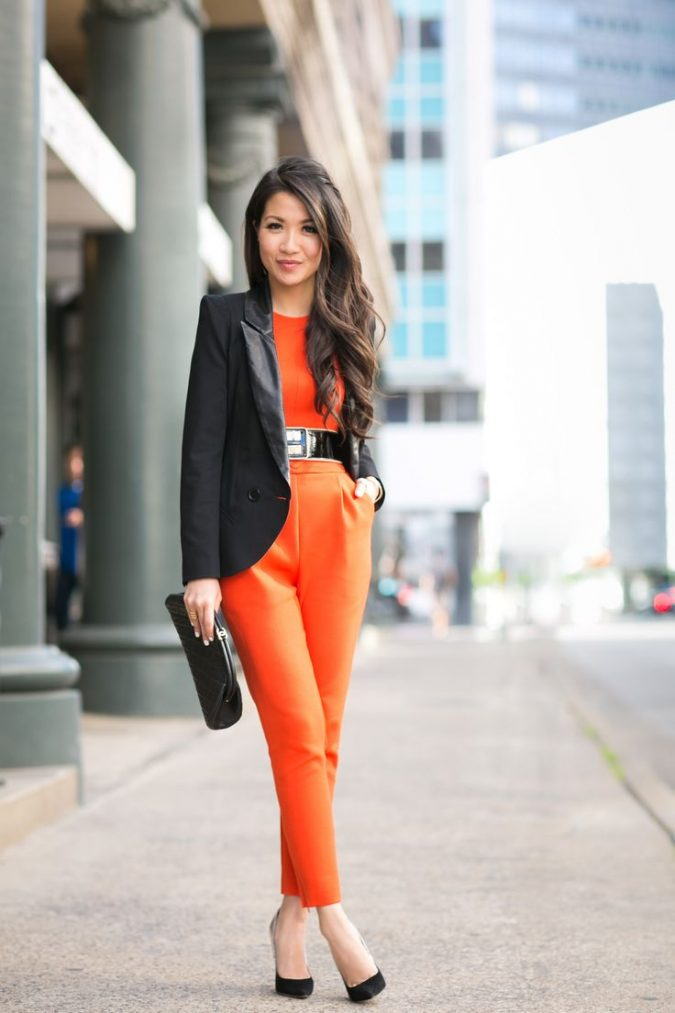 summer-work-outfit-jumpsuit-675x1013