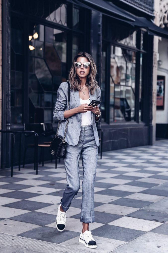 summer-work-outfit-suit-675x1013